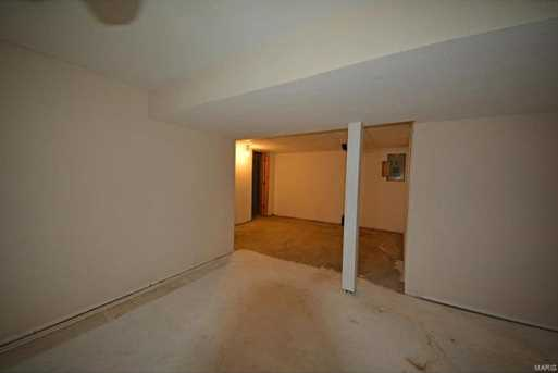 619 East Dover - Photo 17