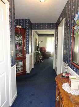 140 County Road 4120 - Photo 3