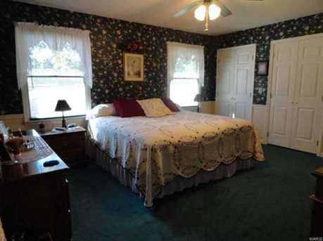 140 County Road 4120 - Photo 23