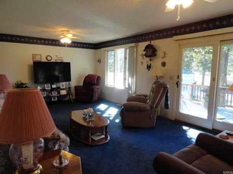 140 County Road 4120 - Photo 7