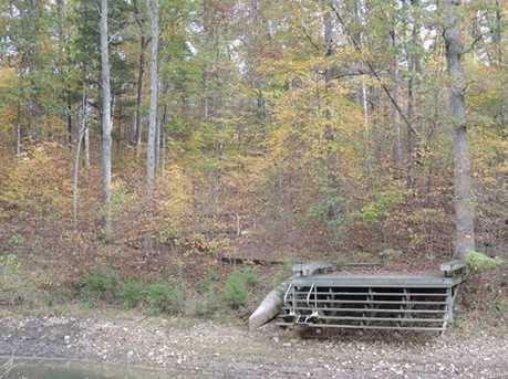 2286 Alpine Nobb Drive - Photo 5