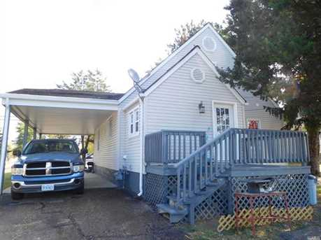 307 North Desloge Drive - Photo 19