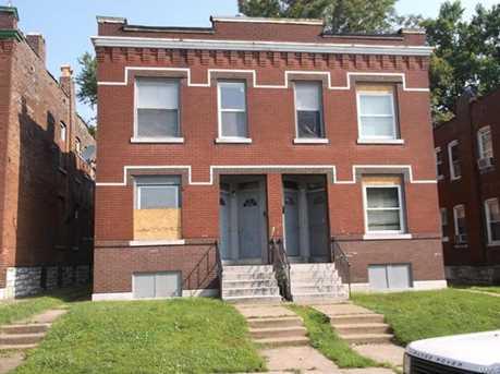 2205 Angelica Street - Photo 1