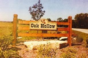 658 Oak Crossing - Photo 1