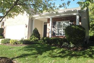 769 Forder Manor - Photo 1