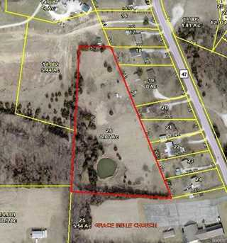 6 +/-Acres South Hwy 47 - Photo 3