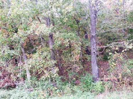 0 North Hickory Hills - Photo 1
