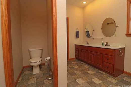 2230 Whitetail Dr. - Photo 63