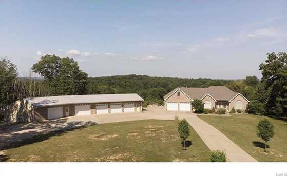 2230 Whitetail Dr. - Photo 1