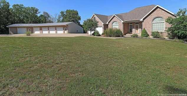 2230 Whitetail Dr - Photo 5