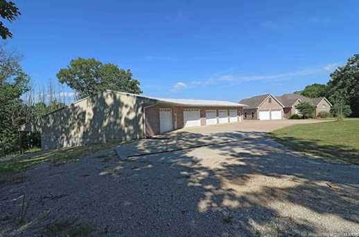2230 Whitetail Dr - Photo 23