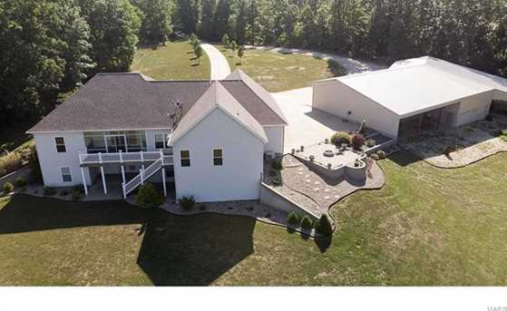 2230 Whitetail Dr. - Photo 3