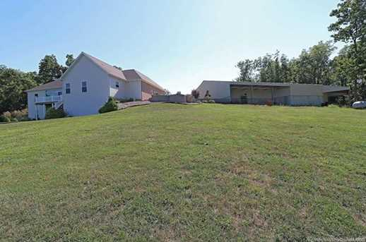 2230 Whitetail Dr. - Photo 21