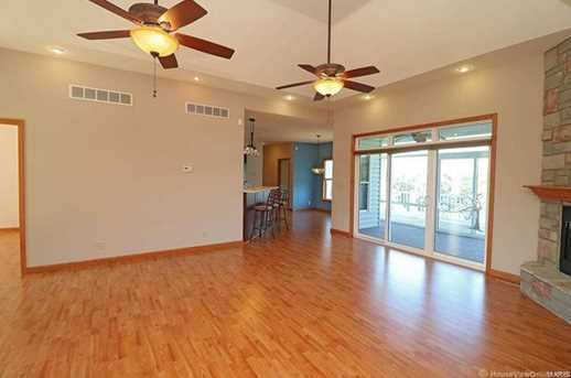 2230 Whitetail Dr. - Photo 31