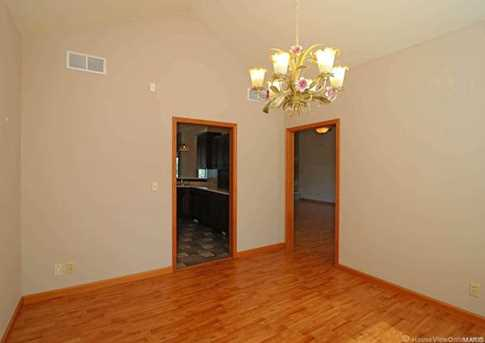 2230 Whitetail Dr. - Photo 39