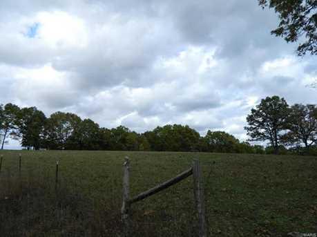 28 .8 Acres Ruegge Road - Photo 7