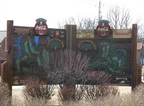 9487 Bent Tree Dr - Photo 1