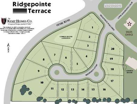 742 Ridgepointe Ct - Photo 5