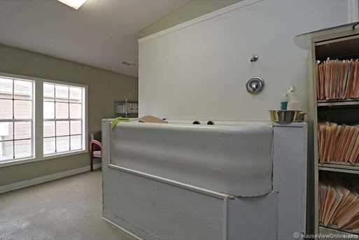 3257 East Outer Road - Photo 61