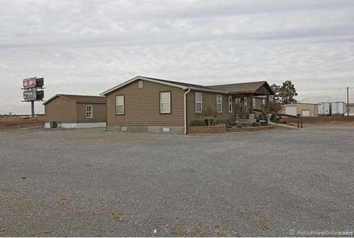 3257 East Outer Road - Photo 23
