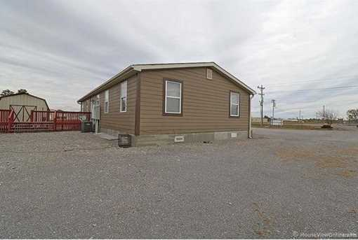 3257 East Outer Road - Photo 13