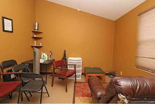 3257 East Outer Road - Photo 47