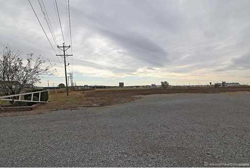 3257 East Outer Road - Photo 3