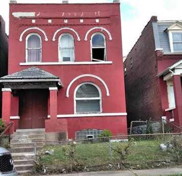 4255 West Aldine Avenue - Photo 1