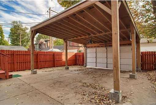 2710 Russell - Photo 33