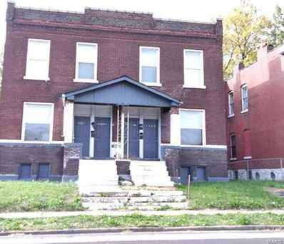 3722 Saint Louis Avenue - Photo 1