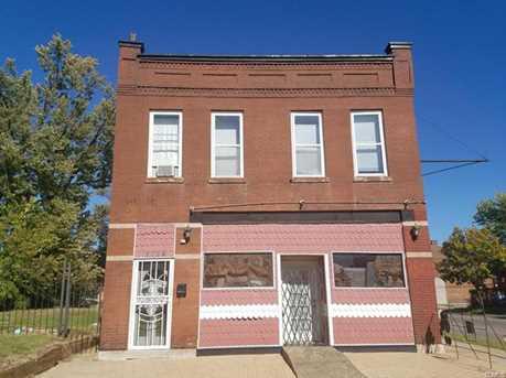 3901 Greer Avenue - Photo 1