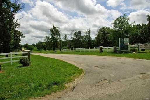 0 Elk Prairie Lot 31 Drive - Photo 1
