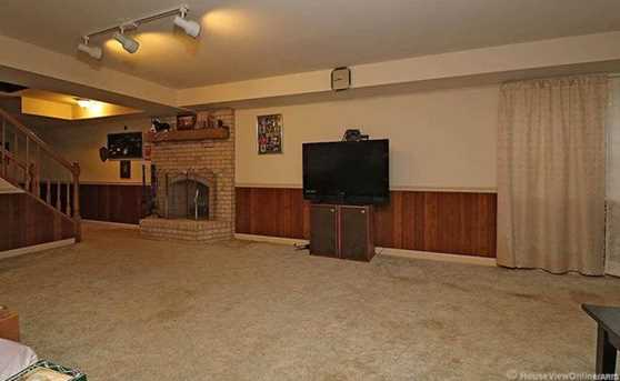 29387 Coldwater Creek Road - Photo 29