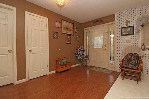 29387 Coldwater Creek Rd - Photo 3