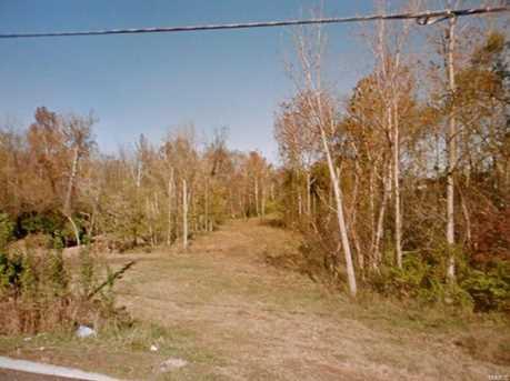 2173 Barrett Station Road - Photo 1