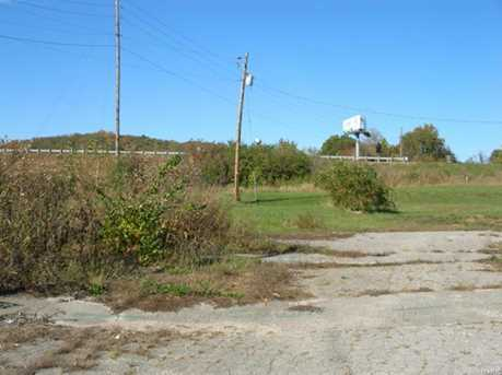 18287 US Highway 66 - Photo 3