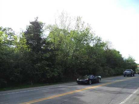0 Peruque Ridge Drive - Photo 5