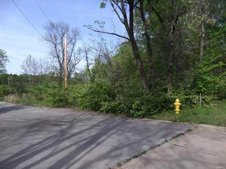 0 Peruque Ridge Drive - Photo 1