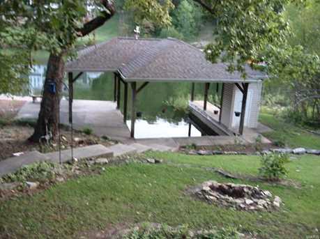 10156 Lake Ridge - Photo 17