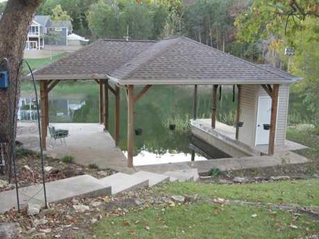 10156 Lake Ridge - Photo 15