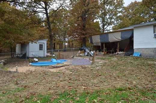 32620 Normal Drive - Photo 11