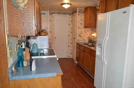 32620 Normal Drive - Photo 7