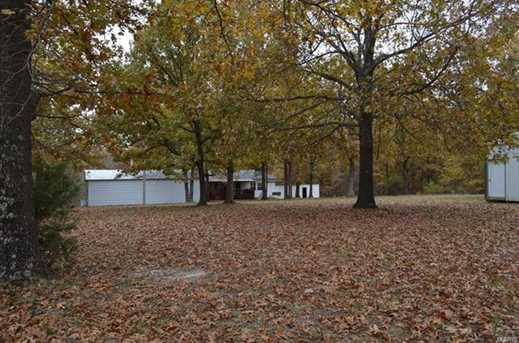 32620 Normal Drive - Photo 17