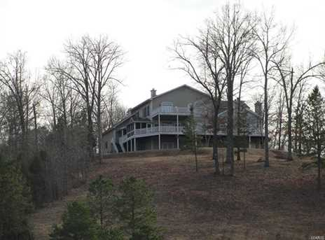 15472 County Rd 511 - Photo 1