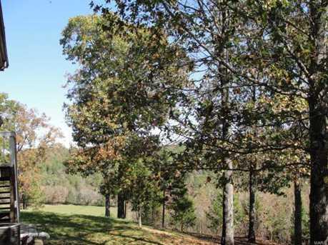 15472 County Rd 511 - Photo 11