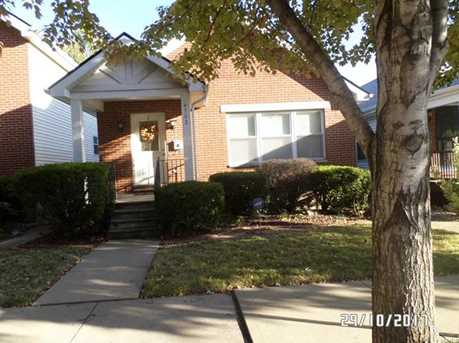 4762 Tennessee Avenue - Photo 13