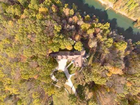 1115 Scenic Ridge Dr - Photo 7