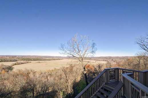 1115 Scenic Ridge Dr - Photo 55