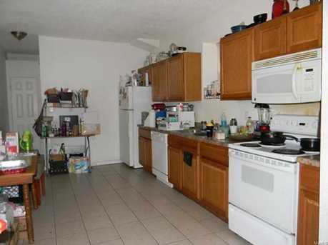 5820 South Compton Avenue - Photo 9