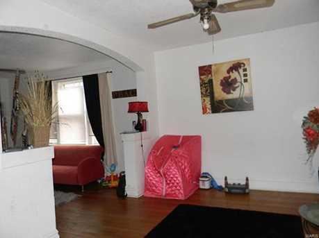 5820 South Compton Avenue - Photo 3